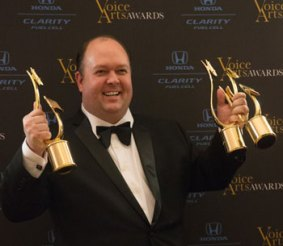 j-michael-collins-voicearts-award-winner