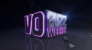 VOBuzz-Video-Fallack
